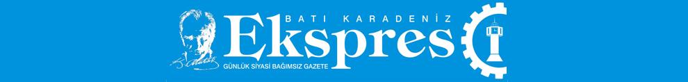 Batı Karadeniz Ekspres Gazetesi