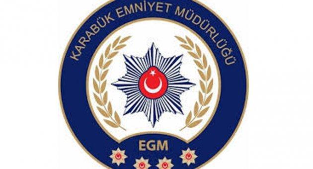 Emniyet Müdürü Tuğ'dan 10 Nisan Polis Haftası Mesajı