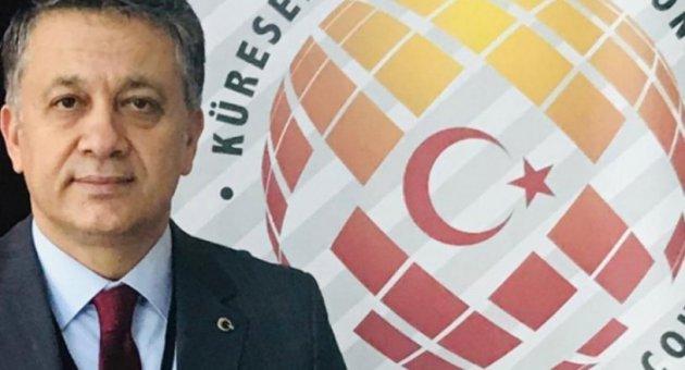"""""""KAZANIMLARIMIZI GİDEREK KAYBEDİYORUZ"""""""
