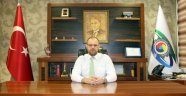 BAŞKAN MESCİER'DEN BANKALARA FAİZ İNDİRİMİ ÇAĞRISI
