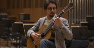 Müzisyen Kaya: Kültürümüz ve müziğimizdeki zenginlik eserlerime yansıyor