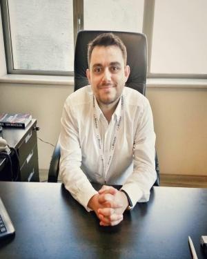 Psikiyatri Uzmanı Dr. Mustafa Tatlı
